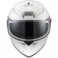 CASCO K-3 SV SOLID