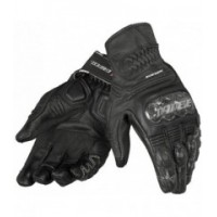 GUANTES CARBON COVER S-ST