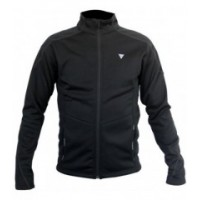 CHAQUETA TÉRMICA NO-WIND LAYER D1