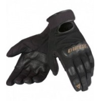 GUANTES DAINESE DOUBLE DOWN