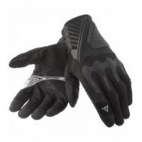 GUANTES DAINESE HUGE AIR