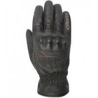 GUANTES ISABEL DRYSTAR WOMEN'S