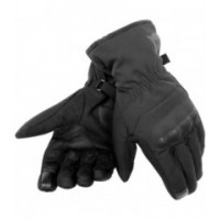GUANTES ALLEY UNISEX D-DRY