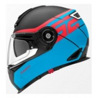 CASCO S2 SPORT ELITE