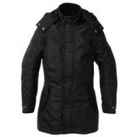 CHAQUETA MANHATTAN LADY