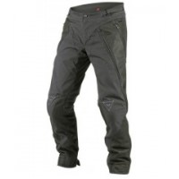 PANTALÓN OVER FLUX D-DRY