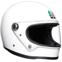 CASCO X3000 SOLID