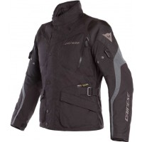 CHAQUETA DAINESE TEMPEST 2 D-DRY