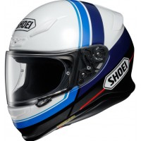CASCO NXR PHILOSOPHER TC-2