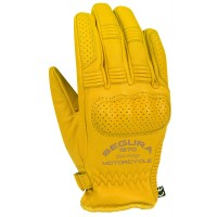 GUANTES CASSIDY