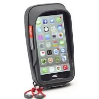 PORTA SMARTPHONE S957B