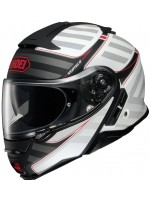CASCO SHOEI NEOTEC 2 SPLICER TC 6