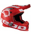 CASCO HEBO MX FACTOR