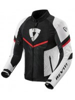 CHAQUETA ARC AIR