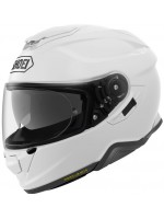 CASCO SHOEI GT-AIR 2 BLANCO