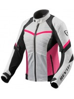CHAQUETA ARC AIR LADIES