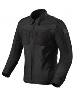 SOBRECAMISA REVIT TRACER AIR