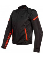 CHAQUETA BORA AIR TEX