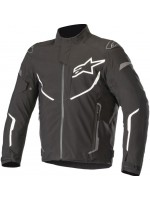 CHAQUETA T-FUSE SPORT SHELL WP