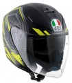 CASCO K-5 MULTI URBAN HUNTER MATT