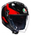 CASCO K-5 MULTI ROKET