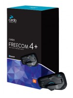 CARDO FREECOM 4+ MONO
