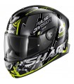 CASCO SKWAL 2.2 NOXXYS