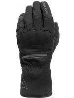 GUANTES DAINESE AURORA LADY D-DRY