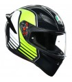 CASCO K1 POWER