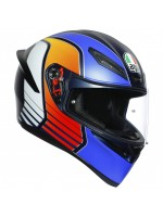 CASCO K1 AGV POWER MATT