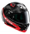 CASCO X-803 RS ULTRA CARBON HOT LAP