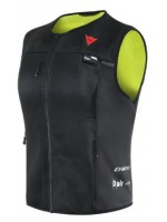 CHALECO DAINESE SMART JACKET LADY