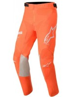PANTALÓN ALPINESTARS YOUTH RACER TECH