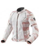 CHAQUETA REV'IT TORQUE LADIES