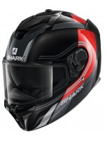 CASCO SHARK SPARTAN GT TRACKER