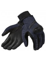 GUANTES REV'IT HYDRA 2 H2O