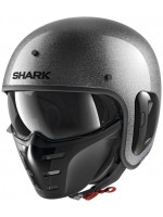 CASCO SHARK S-DRAK 2 BLANK MAT