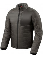 CHAQUETA REV'IT SOLAR 2