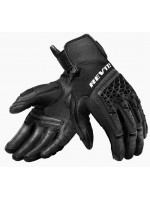 GUANTE REV'IT SAND 4 NEGRO