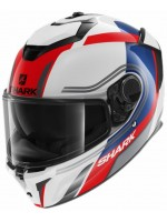 CASCO SHARK SPARTAN GT TRACKER-2