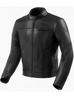 CHAQUETA REV'IT ROAMER 2