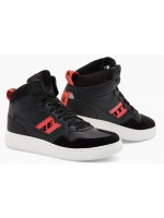 ZAPATOS REV'IT PACER