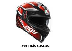 vermascascos_1.jpg