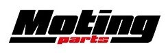 MOTING PARTS