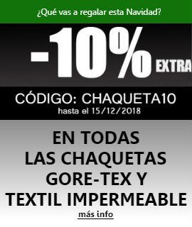 codigo10