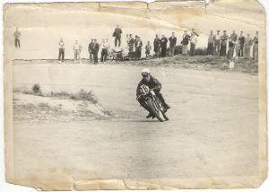 Juan José García. 1959