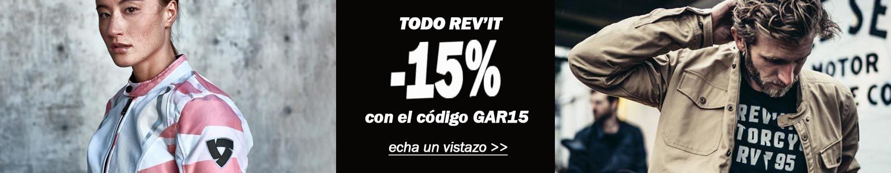 revit 15%